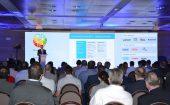 ОСГ приняла участие в ежегодной международной конференции Docuworld Europe 2017