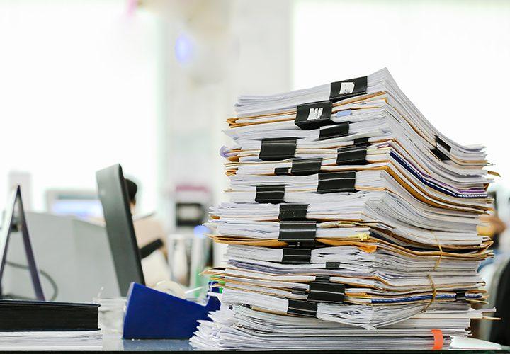 """Семинар """"Экспертиза ценности архивных документов"""" в Центре ДИТАД"""