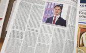О тенденциях архивных услуг рассказал в интервью Финансовой газете генеральный директор ОСГ – Андрей Аксенов