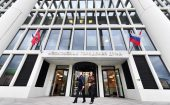 Экспертизу ценности документов Московской городской Думы провела ОСГ Рекордз Менеджмент
