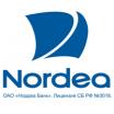 Нордеа Банк