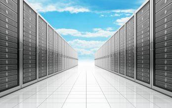 Бэкапирование данных: облачное хранение документов компании