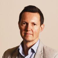 На должность генерального директора ОСГ Рекордз Менеджмент в России назначен Максим Семенихин