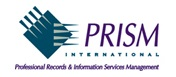 ОСГ приняла участие в международной конференции PRISM