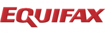 Equifax (Эквифакс)