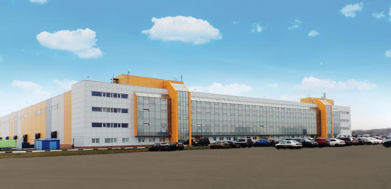 Офисы отп банка в санкт петербурге адреса