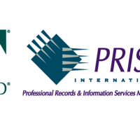 PRISM and NAID Members have voted to combine