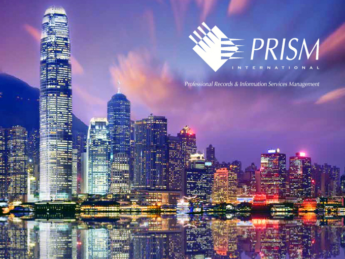 As part PRSIM ASIA 2015, panels discussed the most pressing problems within the industry of document storage.
