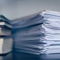 Архивная обработка документов Росимущества проведена архивной компанией ОСГ Рекордз Менеджмент