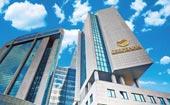 Сбербанк России передает свои документы на хранение в архивы ОСГ Рекордз Менеджмент